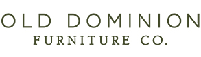 Old Dominion Furniture