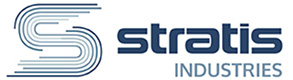 Stratis Industries